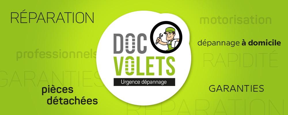 Doc Volets